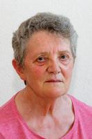 Claudette SALOME